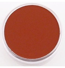 Pan Pastel PAN PASTEL RED IRON OXIDE SHADE 380.3