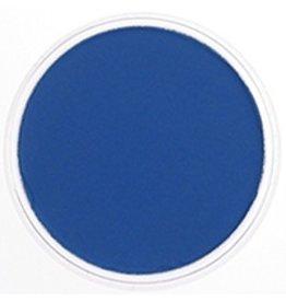 Pan Pastel PAN PASTEL ULTRAMARINE BLUE SHADE 520.3