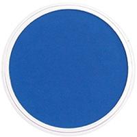 Pan Pastel PAN PASTEL PHTHALO BLUE  560.5