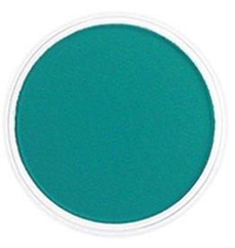 Pan Pastel PAN PASTEL PHTHALO GREEN 620.5