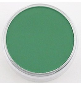 Pan Pastel PAN PASTEL PERMANENT GREEN SHADE 640.3