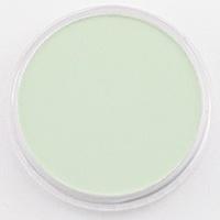 Pan Pastel PAN PASTEL CHROME OXIDE GREEN TINT 660.8