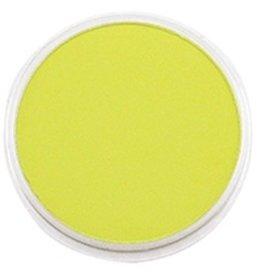 Pan Pastel PAN PASTEL BRIGHT YELLOW GREEN 680.5
