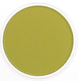 Pan Pastel PAN PASTEL HANSA YELLOW SHADE 220.3