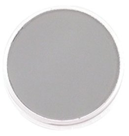 Pan Pastel PAN PASTEL NEUTRAL GREY  820.5