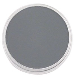 Pan Pastel PAN PASTEL NEUTRAL GREY SHADE 820.3