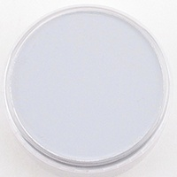 Pan Pastel PAN PASTEL PAYNES GREY TINT 840.8