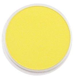 Pan Pastel PAN PASTEL HANSA YELLOW 220.5