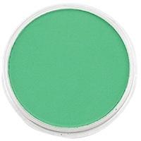 Pan Pastel PAN PASTEL PERMANENT GREEN    640.5