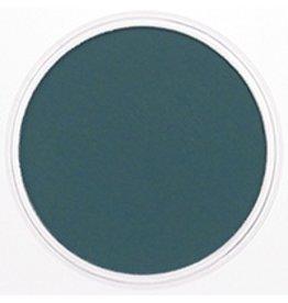 Pan Pastel PAN PASTEL TURQUOISE EXTRA DARK 580.1