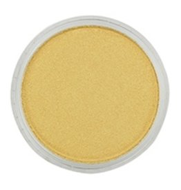 Pan Pastel PAN PASTEL METALLIC LIGHT GOLD 910.5