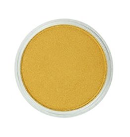 Pan Pastel PAN PASTEL METALLIC RICH GOLD 911.5