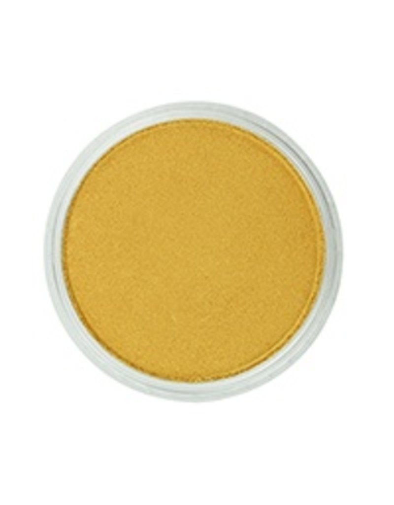 Pan Pastel PAN PASTEL METALLIC RICH GOLD 911.5