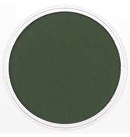 Pan Pastel PAN PASTEL CHROME OXIDE GREEN EXTRA DARK 660.1