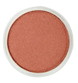 Pan Pastel PAN PASTEL METALLIC COPPER 931.5