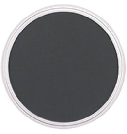 Pan Pastel PAN PASTEL NEUTRAL GREY EXTRA DARK 820.2