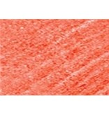 DERWENT DERWENT COLOURSOFT PENCIL SCARLET C110