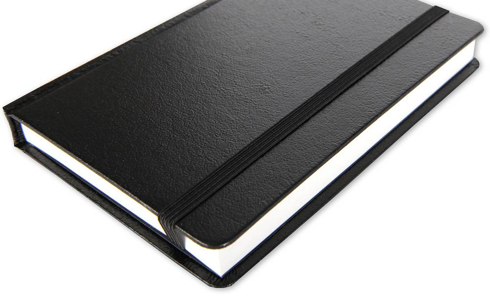 CANSON CANSON UNIVERSAL ART BOOK 5.5X8.5 65LB  112/SHT    CAN-200006456