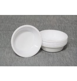 JACK RICHESON RICHESON PLASTIC WATER CUP 3.5 INCH 12/PK    RIC-400203-12