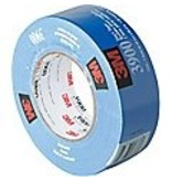 3M 3M DUCT TAPE BLUE 48MMX60YD 3900