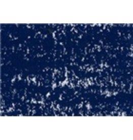 CARAN D'ACHE CARAN D'ACHE NEOCOLOR II CRAYON PRUSSIAN BLUE