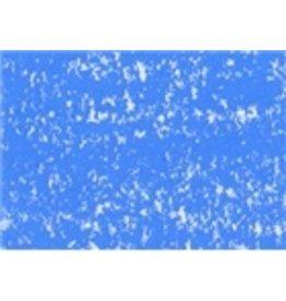 CARAN D'ACHE CARAN D'ACHE NEOCOLOR II CRAYON LIGHT BLUE