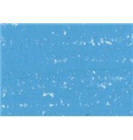 CARAN D'ACHE CARAN D'ACHE NEOCOLOR II CRAYON TURQUOISE BLUE