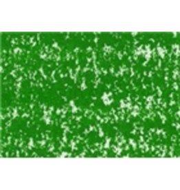 CARAN D'ACHE CARAN D'ACHE NEOCOLOR II CRAYON GRASS GREEN