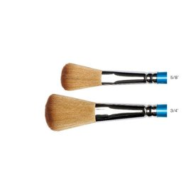 WINSOR NEWTON COTMAN BRUSH SERIES 999 MOP 5/8''