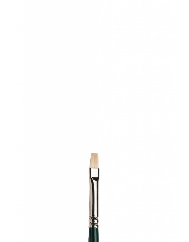 WINSOR NEWTON WINTON BRUSH BRIGHT 1