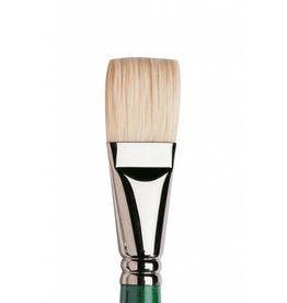 WINSOR NEWTON WINTON BRUSH BRIGHT 14