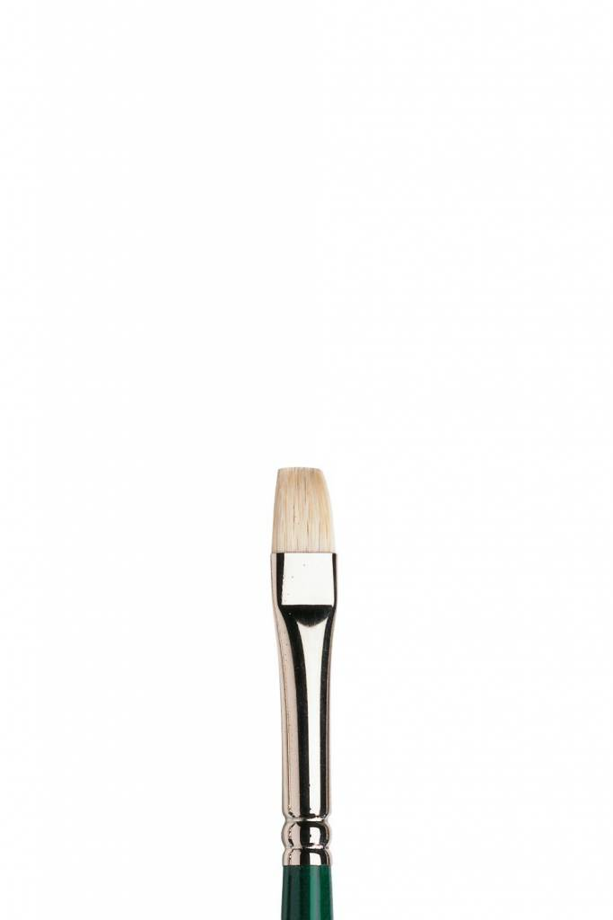 WINSOR NEWTON WINTON BRUSH BRIGHT 4