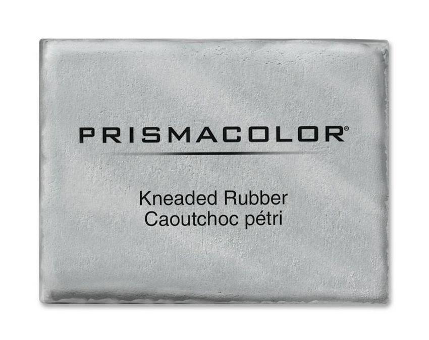 SANFORD PRISMACOLOR KNEADED RUBBER ERASER EXTRA LARGE