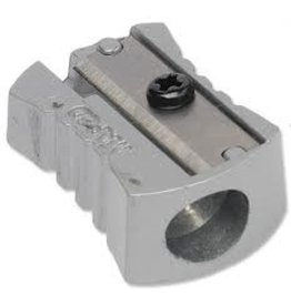 MAPED MAPED SINGLE HOLE METAL SHARPENER