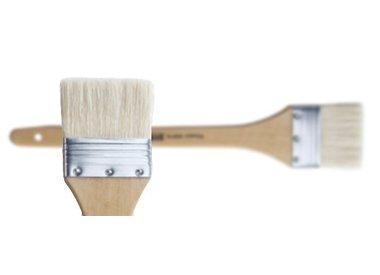 Hake Brushes