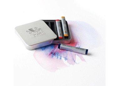 Winsor & Newton Professional Watercolour Sticks