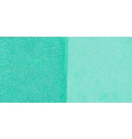 GOLDEN GOLDEN HIGH FLOW ACRYLIC TRANSPARENT PHTHALO GREEN (BLUE SHADE) 1OZ