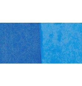 GOLDEN GOLDEN HIGH FLOW ACRYLIC TRANSPARENT PHTHALO BLUE (GREEN SHADE) 1OZ