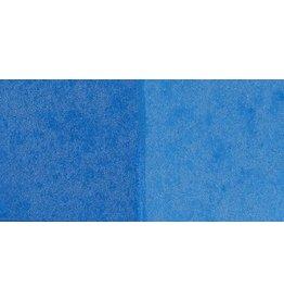 GOLDEN GOLDEN HIGH FLOW ACRYLIC CERULEAN BLUE HUE 1OZ