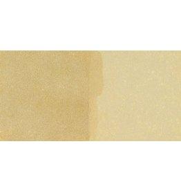 GOLDEN GOLDEN HIGH FLOW ACRYLIC TRANSPARENT YELLOW IRON OXIDE 4OZ