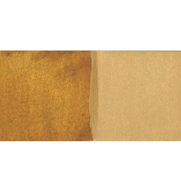 GOLDEN GOLDEN HIGH FLOW ACRYLIC RAW SIENNA 4OZ