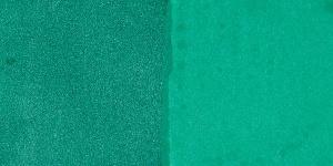 GOLDEN GOLDEN HIGH FLOW ACRYLIC PHTHALO GREEN (BLUE SHADE) 4OZ