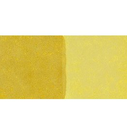 GOLDEN GOLDEN HIGH FLOW ACRYLIC NICKEL AZO YELLOW 4OZ
