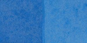 GOLDEN GOLDEN HIGH FLOW ACRYLIC CERULEAN BLUE HUE 4OZ