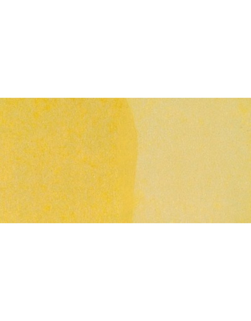 GOLDEN GOLDEN HIGH FLOW ACRYLIC DIARYLIDE YELLOW 4OZ