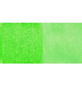 GOLDEN GOLDEN HIGH FLOW ACRYLIC FLUORESCENT GREEN 4OZ