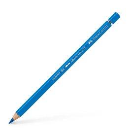 FABER CASTELL ALBRECHT DURER WATERCOLOUR PENCIL 110 PHTHALO BLUE