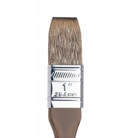 WINSOR NEWTON WINSOR & NEWTON MONARCH BRUSH GLAZING 1 INCH