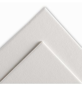 CANSON CANSON EDITION ART BOARD BRIGHT WHITE 16X20    CAN-100510194