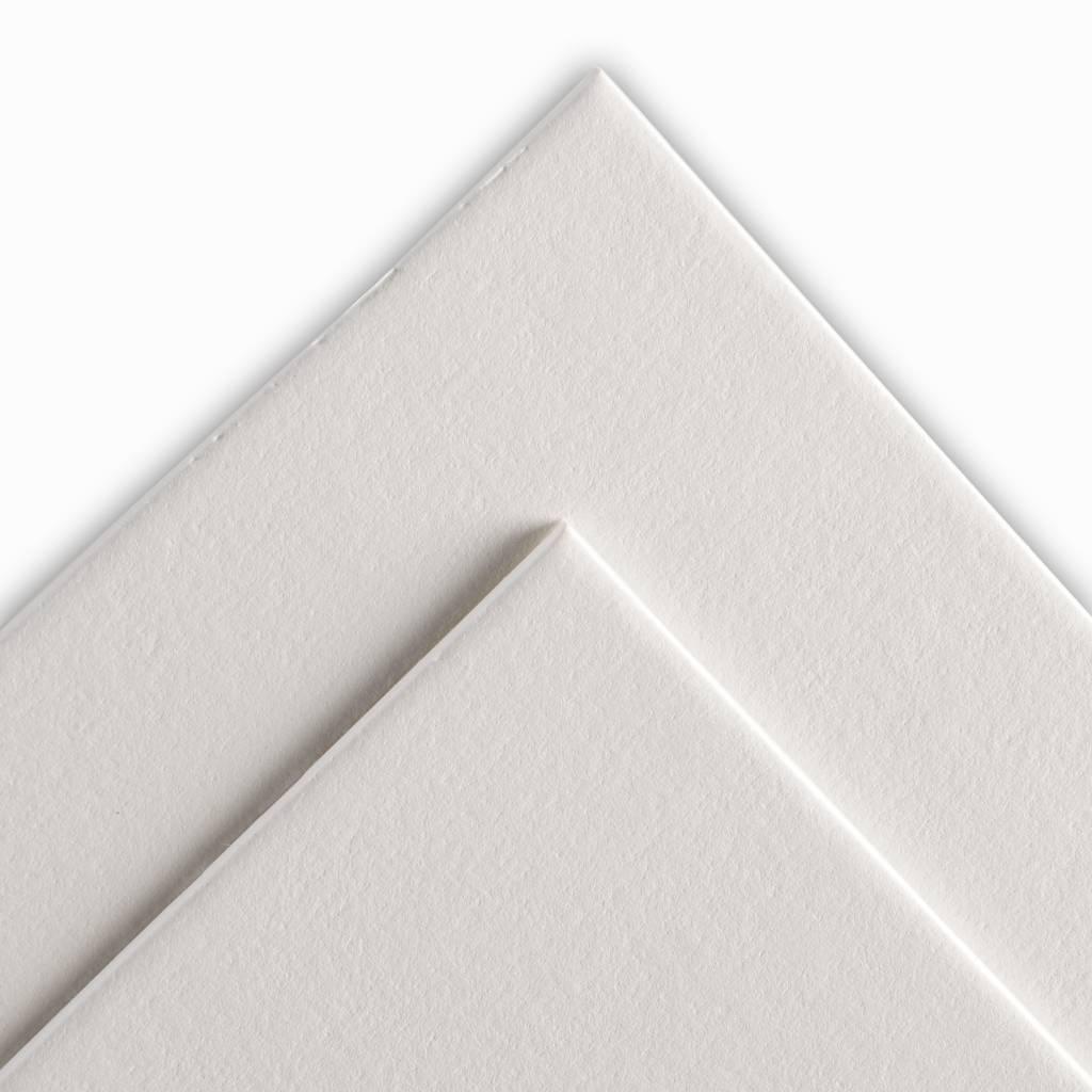 CANSON CANSON EDITION ART BOARD BRIGHT WHITE 16X20    CAN-100510194